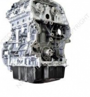 2.4 TDCI DEFENDER ENGINE